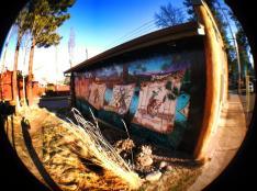 Street life_2
